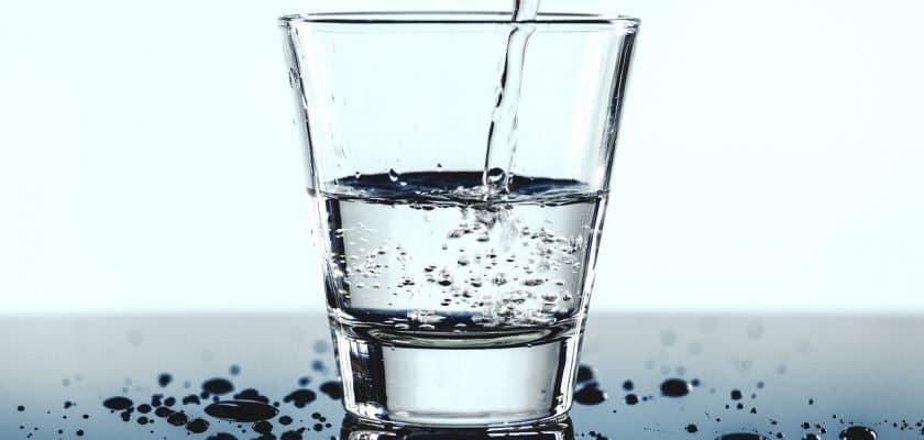 Acqua Alcalina In Commercio Ecco I Benefici Nutrisalute