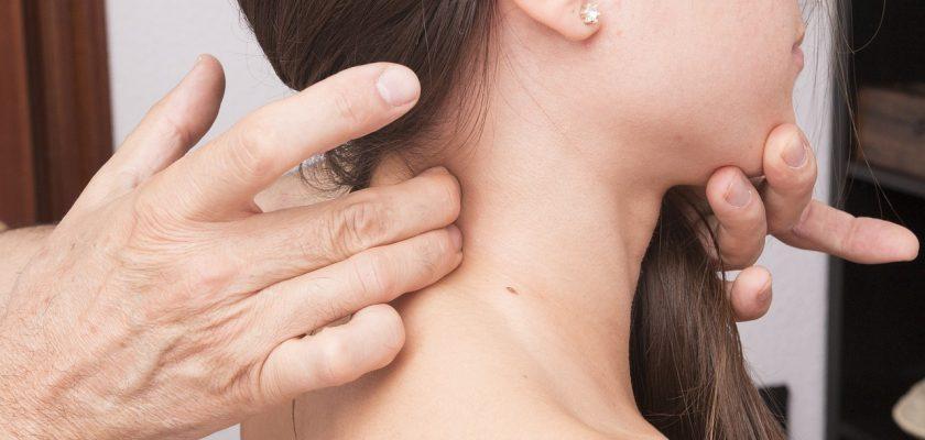 Trattamento Cervicale